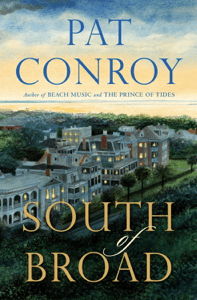South of Broad - Pat Conroy pdf download