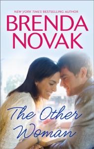 The Other Woman - Brenda Novak pdf download