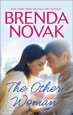 The Other Woman - Brenda Novak pdf download