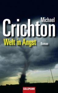 Welt in Angst - Michael Crichton pdf download