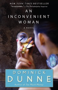 An Inconvenient Woman - Dominick Dunne pdf download