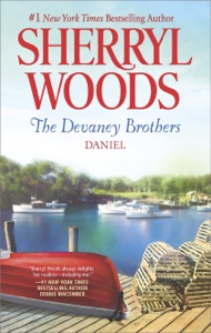The Devaney Brothers: Daniel - Sherryl Woods pdf download