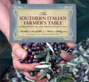 Southern Italian Farmer's Table - Matthew Scialabba & Melissa Pellegrino pdf download