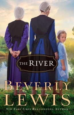 The River - Beverly Lewis pdf download