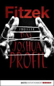 Das Joshua-Profil - Sebastian Fitzek pdf download