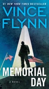 Memorial Day - Vince Flynn pdf download