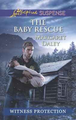The Baby Rescue - Margaret Daley pdf download