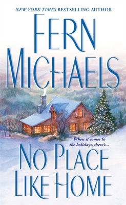 No Place Like Home - Fern Michaels pdf download