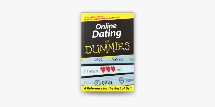 adult dating calculator
