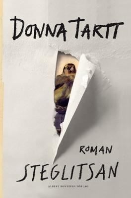Steglitsan - Donna Tartt pdf download