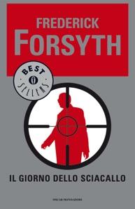 Il giorno dello sciacallo - Frederick Forsyth pdf download