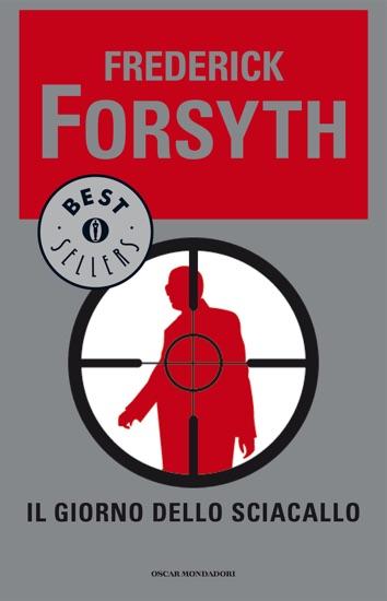 Odessa pdf file forsyth frederick