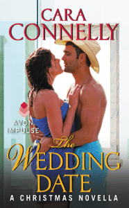 The Wedding Date - Cara Connelly pdf download