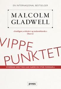 Vippepunktet - Malcolm Gladwell pdf download