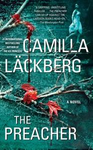 The Preacher - Camilla Läckberg pdf download