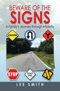 Beware of the Signs - Lee Smith pdf download