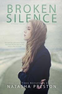Broken Silence - Natasha Preston pdf download