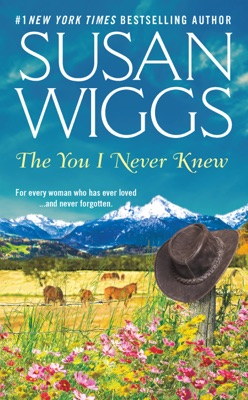 The You I Never Knew - Susan Wiggs pdf download