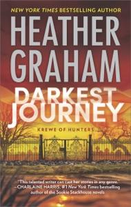 Darkest Journey - Heather Graham pdf download