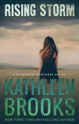 Rising Storm - Kathleen Brooks pdf download