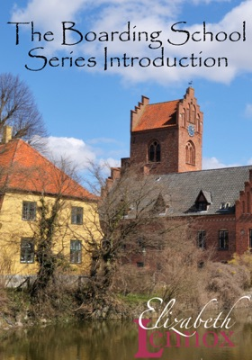 The Boarding School Series Introduction - Elizabeth Lennox pdf download