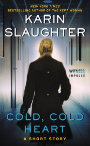 Cold, Cold Heart - Karin Slaughter pdf download