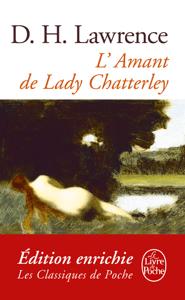 L'Amant de Lady Chatterley - D. H. Lawrence pdf download