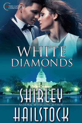 White Diamonds - Shirley Hailstock pdf download