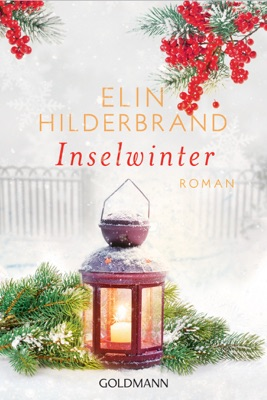Inselwinter - Elin Hilderbrand pdf download