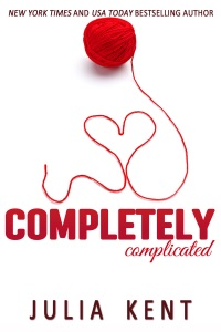 Completely Complicated - Julia Kent pdf download