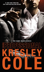 The Professional - Kresley Cole pdf download