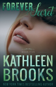 Forever Secret - Kathleen Brooks pdf download