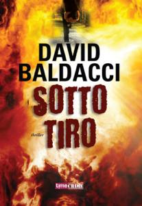Sotto tiro - David Baldacci pdf download