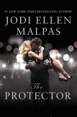 The Protector - Jodi Ellen Malpas pdf download
