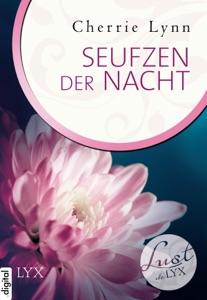 Lust de LYX - Seufzen der Nacht - Cherrie Lynn pdf download
