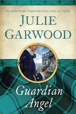 Guardian Angel - Julie Garwood pdf download