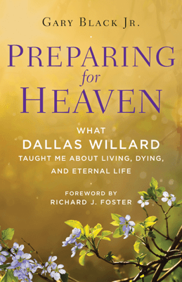 Preparing for Heaven - Gary Black, Jr. pdf download