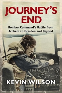 Journey's End - Kevin Wilson pdf download
