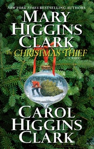 The Christmas Thief - Mary Higgins Clark pdf download