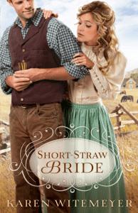 Short-Straw Bride (The Archer Brothers Book #1) - Karen Witemeyer pdf download