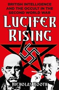 Lucifer Rising - Nicholas Booth pdf download