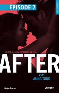After Saison 1 Episode 7 - Anna Todd pdf download