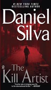 The Kill Artist - Daniel Silva pdf download