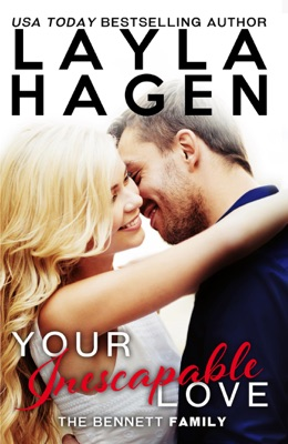 Your Inescapable Love - Layla Hagen pdf download