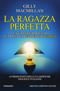 La ragazza perfetta - Gilly MacMillan pdf download