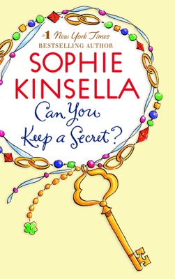 Can You Keep a Secret? - Sophie Kinsella pdf download