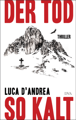 Der Tod so kalt - Luca D'Andrea pdf download