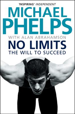 No Limits - Michael Phelps pdf download