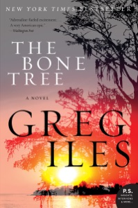 The Bone Tree - Greg Iles pdf download