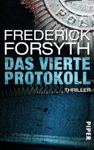 Das vierte Protokoll - Frederick Forsyth pdf download